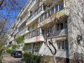 Ion Mihalache Domeni apartament 2 camere mobilat si utilat