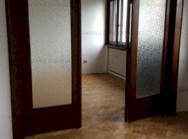 Piata Romana apartament 2 camere