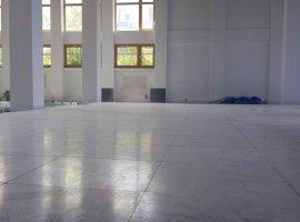 Dorobanti spatiu de birouri suprafata 400 mp open space