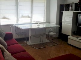 Titulescu Dr. Felix apartament 4 camere mobilat si utilat