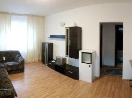 Apartament 3 camere Dristor- Baba Novac