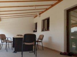 Otopeni Odai vila noua 6 camere