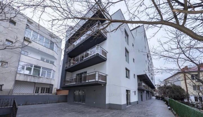Mosilor imobil 2019 apartament 2 camere suprafata 80 mp