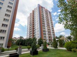 Apartament 3 camere Dristor- InCity Residence