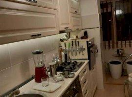 Piata Muncii Basarabia apartament 2 camere mobilat si utilat excelent