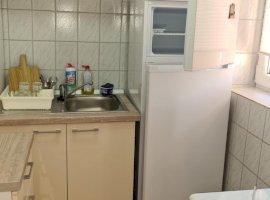 Drumul Taberei Valea Argesului  metrou apartament 2 camere mobilate si utilate