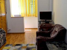 Drumul Taberei Valea Argesului apartament 2 camere mobilate si utilate