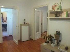Mosilor-Foisor, apartament in vila