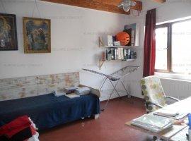 Aviatorilor apartament 2 camere in vila