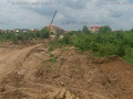 Baneasa Anl Henry Coanda suprafata 535 mp urbanism P+4