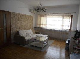 Calea Victoriei Radisson Blu Hotel, Bucharest apartament 2 camere 58 mp
