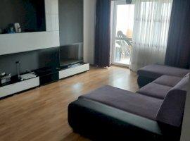 Vanzare apartament 2 camere Central, Popesti-Leordeni