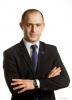 Igor Postovanu - Agent imobiliar