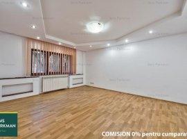 Apartament 2 camere, decomandat, Nerva Traian - Unirii