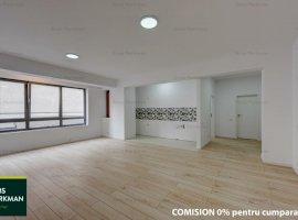 Apartament 2 camere, bloc nou, spatios - Calea Calarasilor, Delea Veche