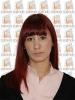 Ana Cristian - Agent imobiliar