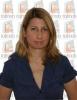 Liliana Balutescu - Agent imobiliar