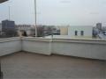 Vanzare apartament 4 camere, Mihai Eminescu, Bucuresti