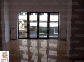Vanzare apartament 4 camere, Piata Romana, Bucuresti