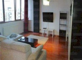 Inchiriere apartament 2 camere, Titan, Bucuresti