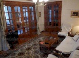 Inchiriere apartament 3 camere, Bucuresti