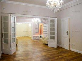 Vanzare apartament 5 camere, Armeneasca, Bucuresti
