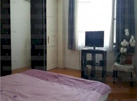 Vanzare apartament 3 camere, Gradina Icoanei, Bucuresti
