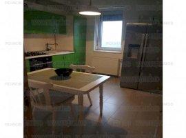 Vanzare apartament 3 camere, Tineretului, Bucuresti