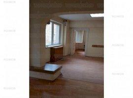 Vanzare apartament 5 camere, Universitate, Bucuresti