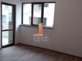 Vanzare apartament 3 camere, Armeneasca, Bucuresti
