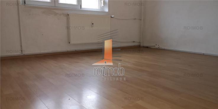 Vanzare apartament 2 camere, 13 Septembrie, Bucuresti