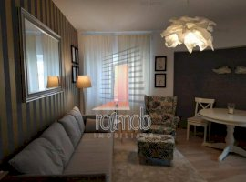 Inchiriere apartament 2 camere, Piata 1 Mai, Bucuresti