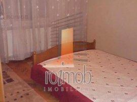 Inchiriere apartament 2 camere, 13 Septembrie, Bucuresti