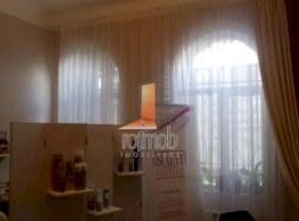 Vanzare apartament 3 camere, Stirbei Voda, Bucuresti