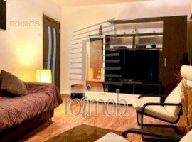 Vanzare apartament 2 camere, Mosilor, Bucuresti