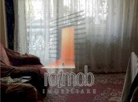 Vanzare apartament 3 camere, Unirii, Bucuresti