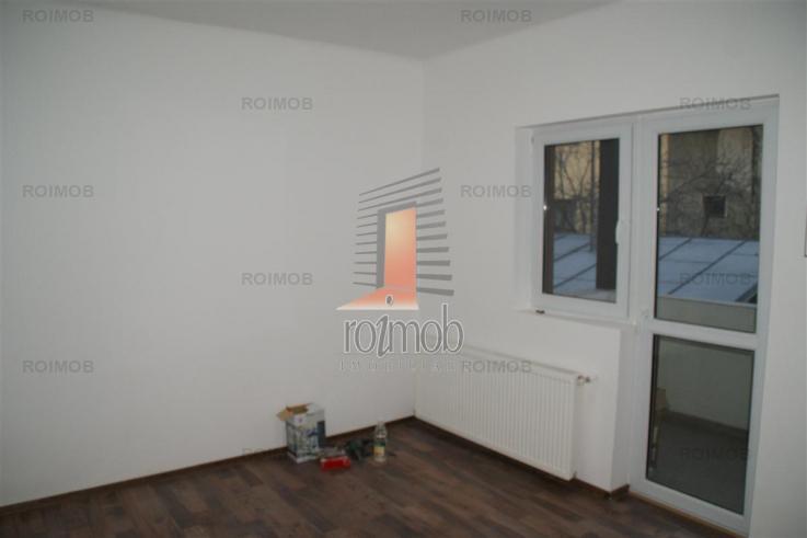 Inchiriere casa/vila, Vatra Luminoasa, Bucuresti