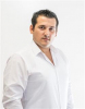 Alexandru Cordea - Agent imobiliar