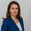 Amalia Tudor - Agent imobiliar