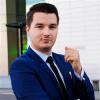 Andrei Constantin agent imobiliar
