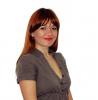 Mihaela Anton - Agent imobiliar