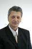 Mihai Manica agent imobiliar