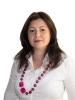 Cristina Marin - Agent imobiliar