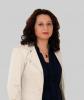 Ramona Ursu - Agent imobiliar