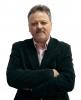 Mario Dumitrescu - Agent imobiliar