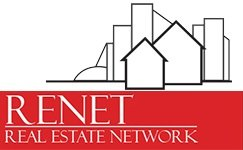 Proiect: Renet Real Estate Network