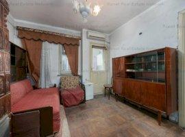 Apartament 2 camere Calea Plevnei Gara de Nord