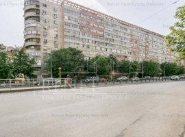 Obor Iancului Dimitrov Stradal Mihai Bravu Liceul Hasdeu Metrou