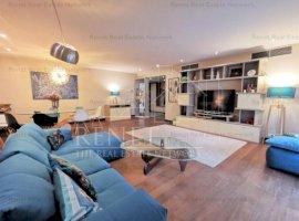Apartament 3 camere lux, Complex Rezidential Alia , Domenii