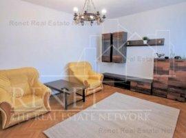 Inchiriere apartament cu 3 camere, Dorobanti